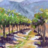 Winery 8x10