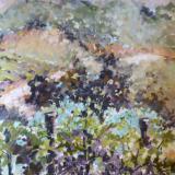 Vineyard Vista 9x12