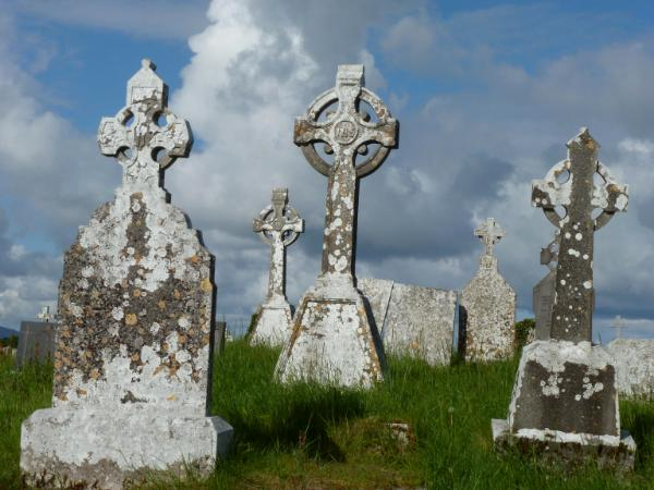 Drumacoo Ireland