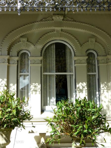 Window Australia