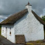 White Cottage Ireland