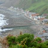 Crovie Scotland