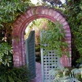 Ingrid's Gate