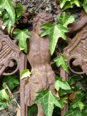 Ivy Jesus