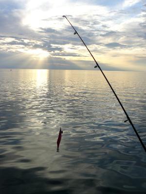 Mootna Bay South Australia